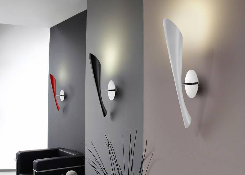 Luminaires design la vente toulon var tendance d co for Decoration interieur design pas cher